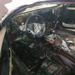 Как зимний прогреть масло в АКПП авто