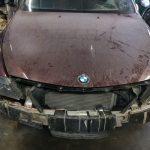 Кузовной ремонт коррозия кузова автомобиля