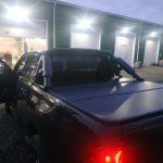 Замена стекол авто полировка фар машины