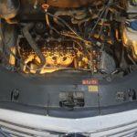 Ремонт двигателя Мерседес B-класса W245 B180